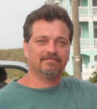 Ken Biltz