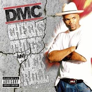 Checks Thugs Rock n Roll by DMC