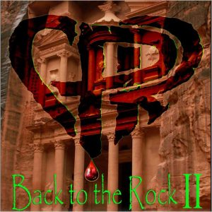 CPR - Back to the Rock II