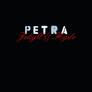 Petra - Jekyll and Hyde